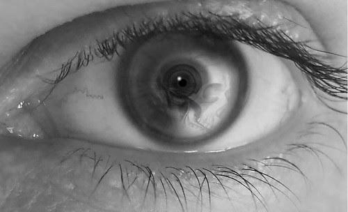 Mark Leslies Blog: The Naked Eye 2 1/2 - HNT