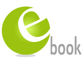Free Ebook rahasia SEO