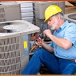 Air Conditioning Santa Clarita Services Is A Locally Owned And Operated