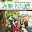 Your Canyon Meadows Community Newsletter - SE Calgary