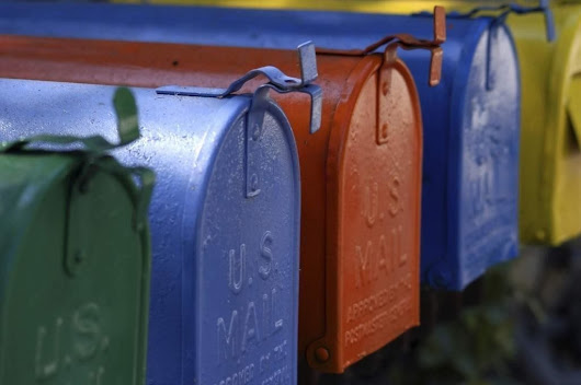 3 Trends Impacting Email: Deliverability is Evolving (Part 1) - Return Path