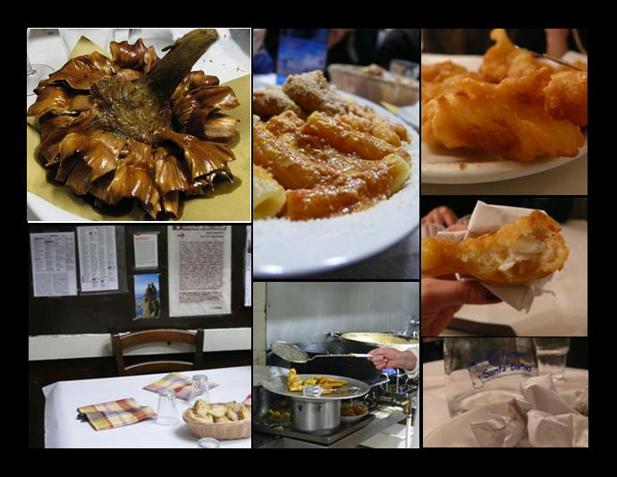 Foodies 3