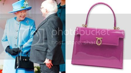 The Royal Bag photo queen-elizabeth-handbag-judi-launer-1_zpse222732f.jpg