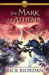 The Mark of Athena