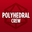 PolyhedralCrew - Twitch