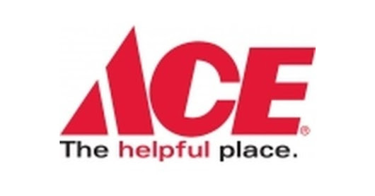 15% Off Your Online Purchase (5/31 12PM-4PM ET) at Ace Hardware