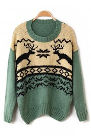 loose-reindeer-graphic-sweater