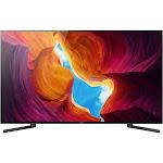 "Sony - X950H Series - XBR-85X950H - 85"" LED Smart TV - 4K UHD"