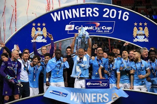 Add Manchester City 2016/17 PL Fixtures to your calendar.