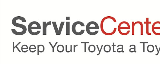 Tejas Toyota, Inc. | New Toyota dealership in Humble, TX 77338