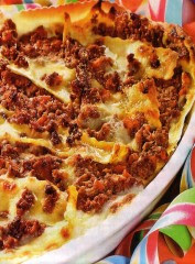 lasagne di ragù di carne di zia Maria.jpg