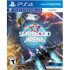 StarBlood Arena [PS4 Game]