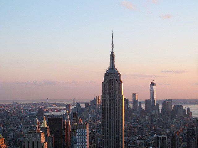 photo 3Rockefeller-Empirestate-Newyork_zpsefd5dae3.jpg