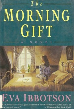 File:The Morning Gift (novel).jpg