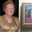 The Left hates Margaret Thatcher because she reminds them they are wrong about everything