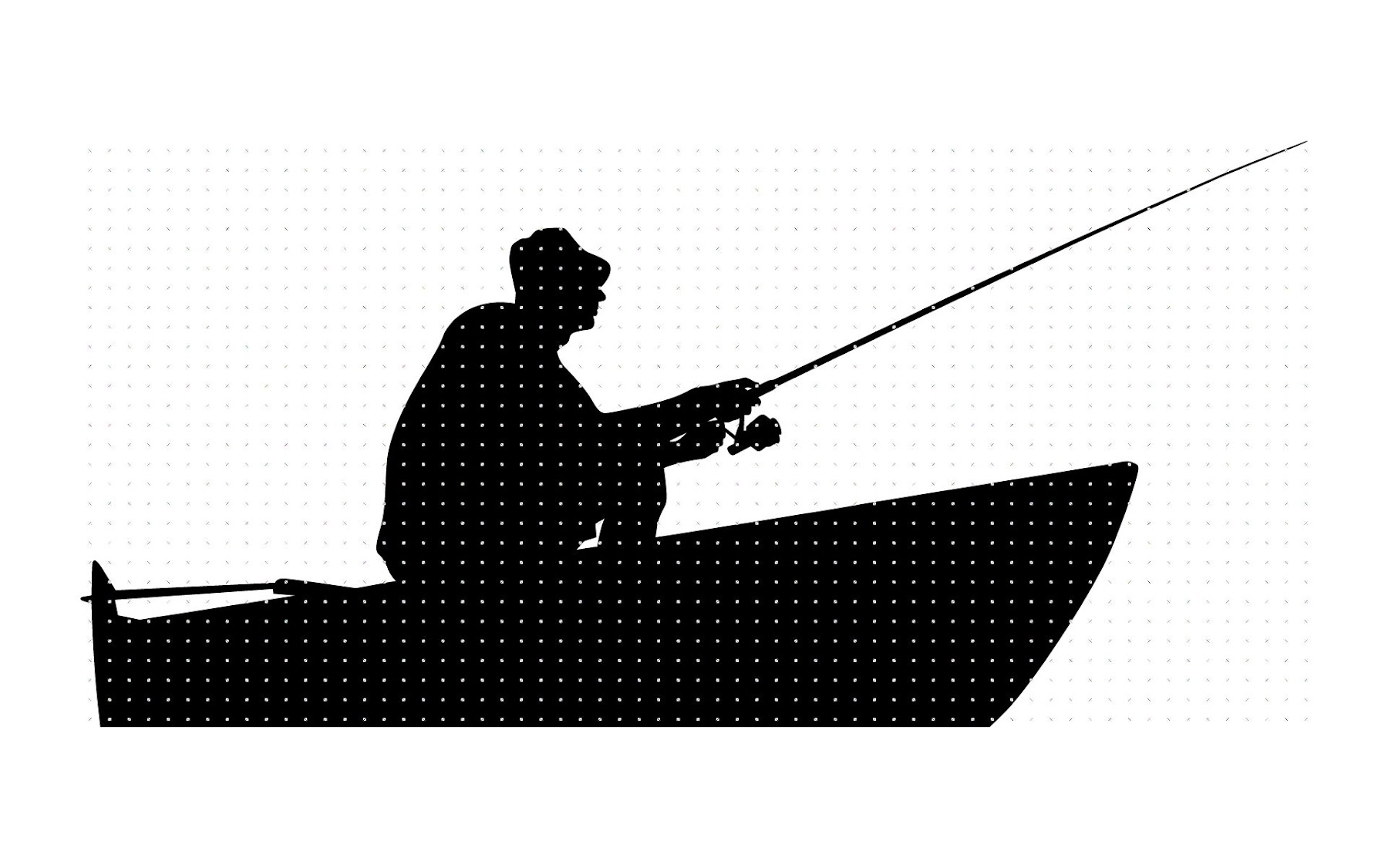 Download Fishing Reel Svg Fishing Cut File Clipart Eps Png Fisherman Svg Fishing Tackle Png Fishing Line Svg Fishing Svg Fishing Rod Svg Drawing Illustration Digital Tripod Ee