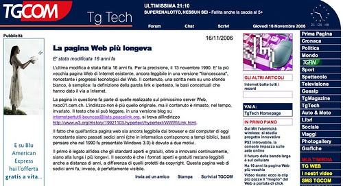 plagio-tgcom-20061116-2126.jpg