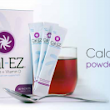 Free Cal-EZ Calcium and Vitamin D3 Supplement Sample - SweetFreeStuff.com