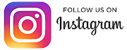 Follow Us On Instagram Vector | Instagram Free Id