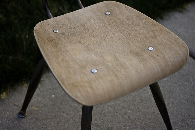 chair-sanded-1