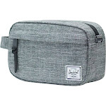 Herschel Supply Co Chapter Carry-On Travel Kit