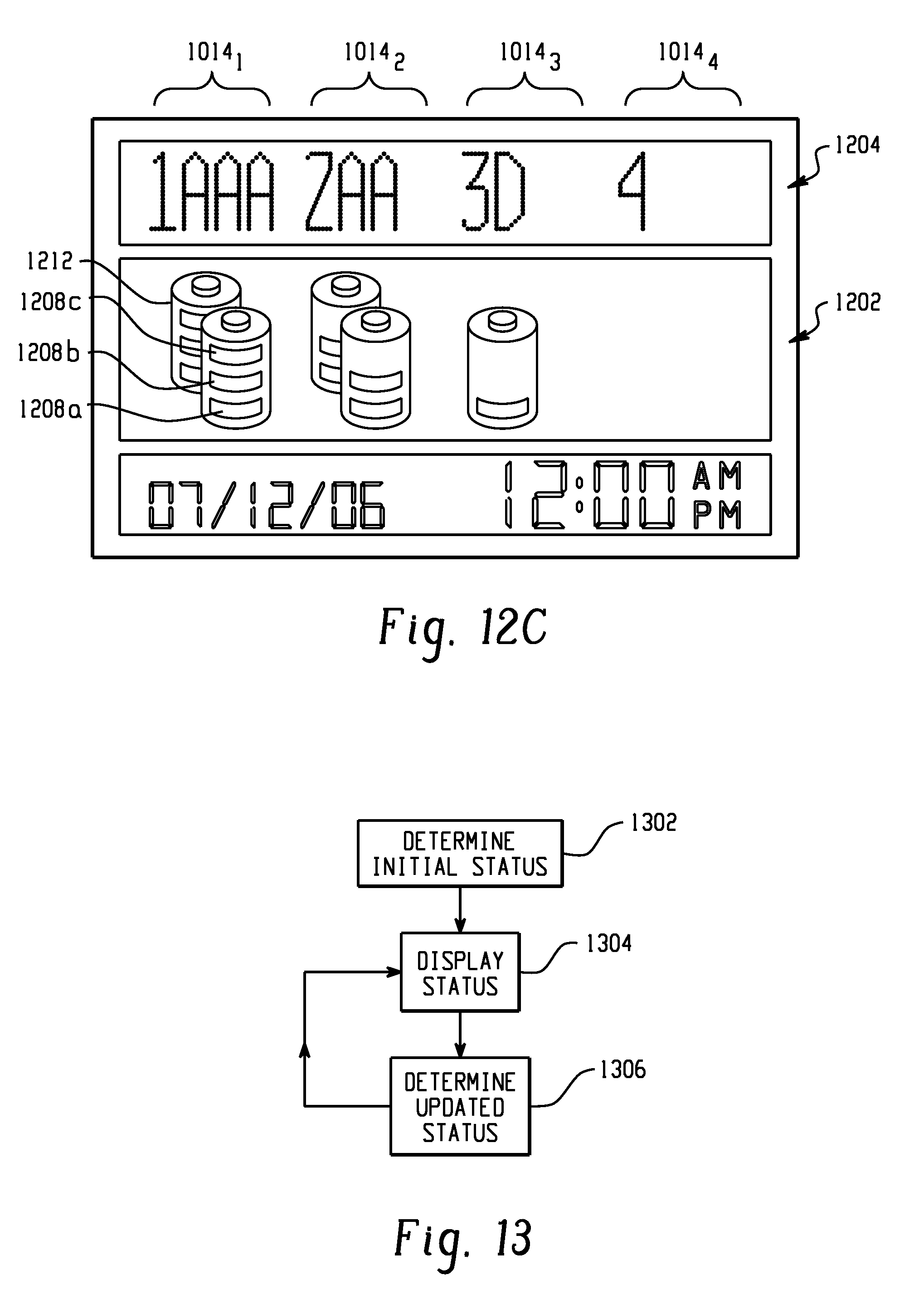 Century Battery Wiring Diagram