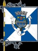 Bandeira de Chaves