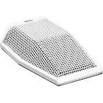 Mxl AC-404-WHITE Usb Boundary Microphone