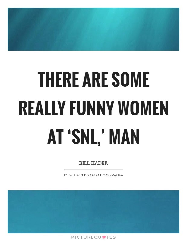 Man Funny Quotes Man Funny Sayings Man Funny Picture Quotes