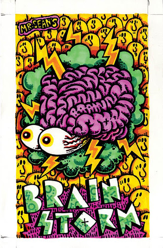brain storm cover1