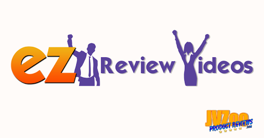 EZ Review Videos Review and Bonuses
