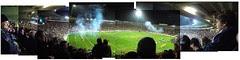 Flickr: Westpac Stadium panorama