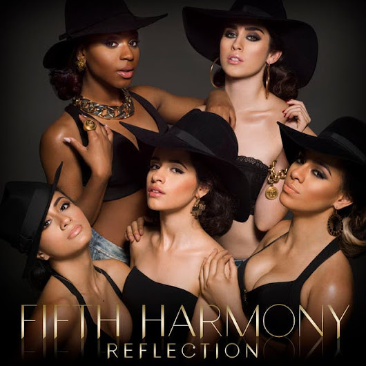 Spotify Web Player - Worth It - Fifth Harmony