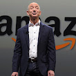 Amazon CEO Bezos to Shareholders: No, We Are Not a Charity - DailyFinance