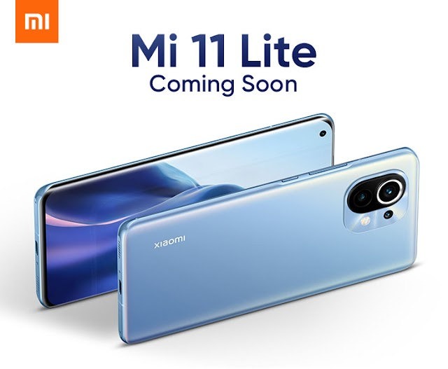 Xiaomi Mi 11 Lite 5G Has the Snapdragon 765G At its Coronary heart, Google Play Console Reveals