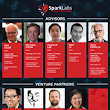 SparkLabs Group Launches New Accelerator in Washington D.C. Focused on CyberSecurity and Blockchain Startups