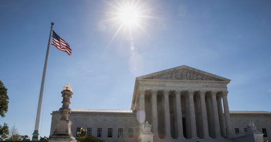 Supreme Court imposes church tax