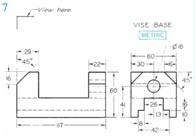 Drawio Isometric