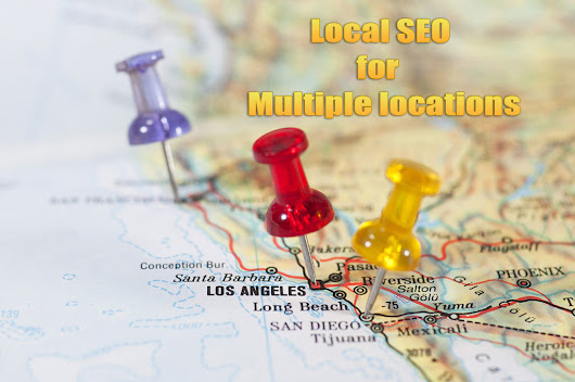 What Stands in the Way of Optimizing Multiple-Location Businesses?