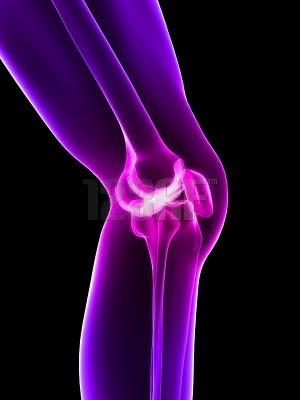 http://chikung-qigong.com/wp-content/uploads/2011/06/dolor-de-rodilla2.jpg
