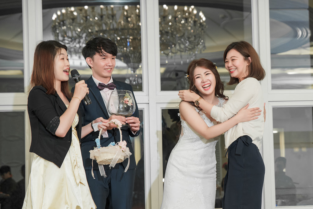 068台中中僑 優質婚攝推薦
