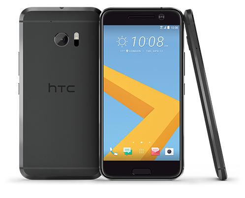 Buy HTC 10 | HTC United States