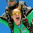 Skydive Spaceland Dallas/Fort Worth | Skydiving and parachute jumping near Dallas/Fort Worth, Texas