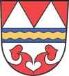 Huy hiệu Mechterstädt