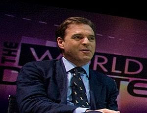 Crop of Niall Ferguson