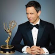 "Emmys 2014:the best,the rest and ""Rectify"""