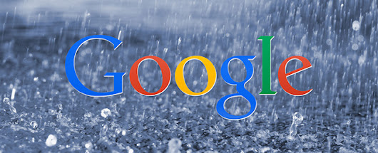 Notice: Google To Shut Down Unverified Google My Business Listings On July 28th