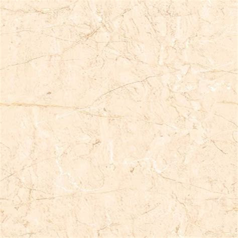 Ceramic Wall Tiles Morbi   Fuzzbeed HD Gallery