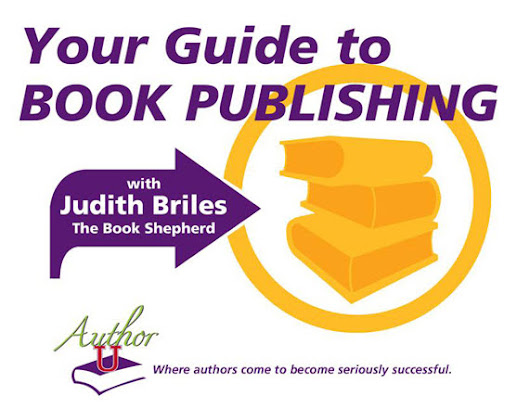 On the Air | Author U – Practical Publishing, Marketing and Social Media Guidance for Authors