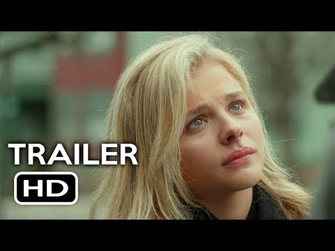 November Criminals - trailer 2017